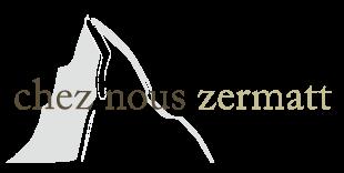 Chez Nous Zermatt